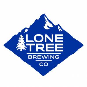 Lone Tree Brewing Company