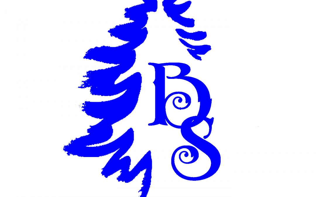 7:00 – 9:00 p.m. Live Solo Acoustic Rock Music at Blue Spruce Brewing in Centennial, Colorado