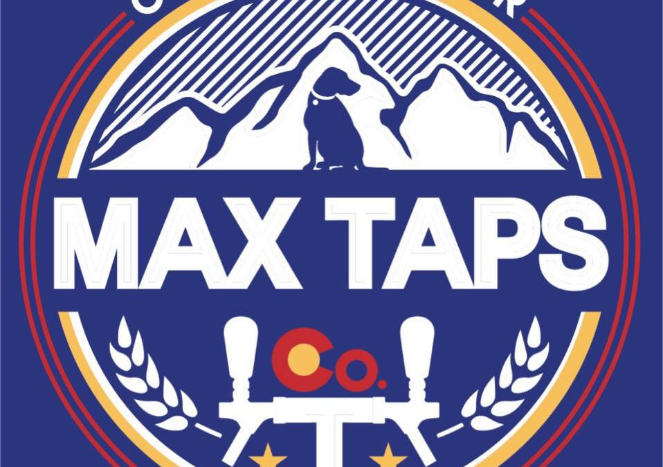 6:00 – 9:00 p.m. Live Solo Acoustic Rock Music at Max Taps CO in Highlands Ranch, Colorado