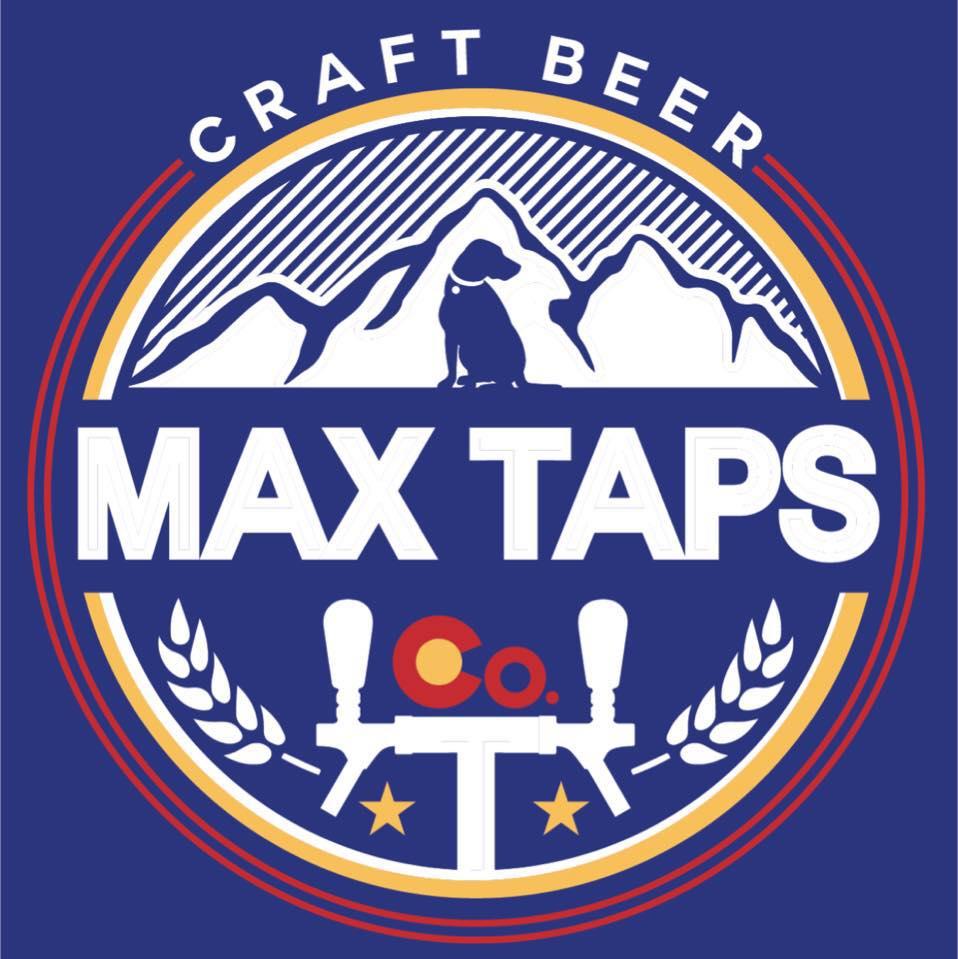 Max Taps