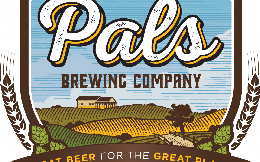 6:00 – 9:00 p.m. CST Live Solo Acoustic Rock at Pals Brewing in North Platte, Nebraska