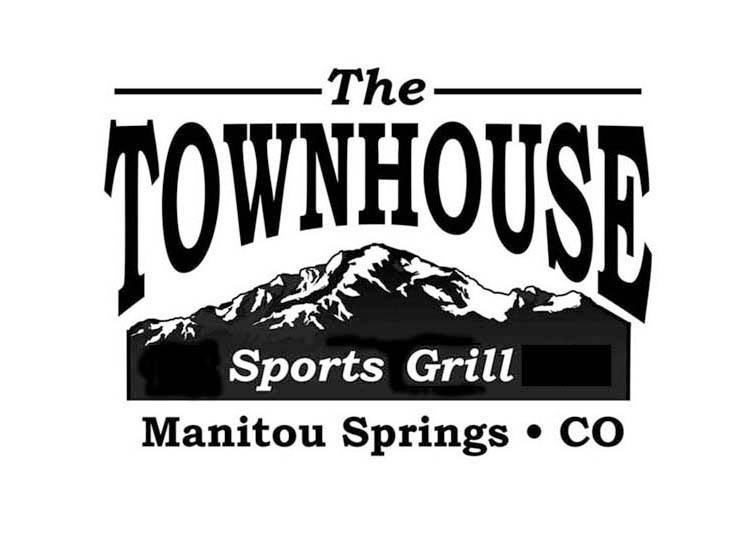 7:00 – 11:00 p.m. Live Solo Acoustic Rock Music at The Townhouse Sports Grill in Manitou Springs, Colorado