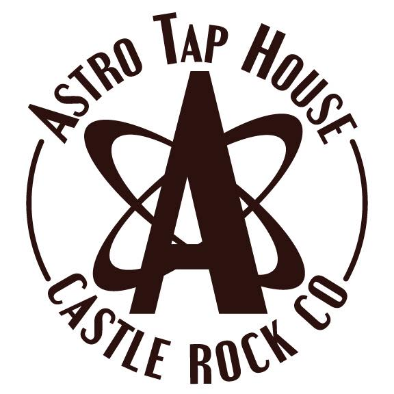 7:00 – 10:00 p.m. Live Solo Acoustic Rock Music at Astro Tap House in Castle Rock, Colorado