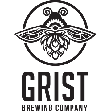 7:00 – 10:00 p.m. Live Solo Acoustic Rock Music at Grist Brewing in Lone Tree, Colorado