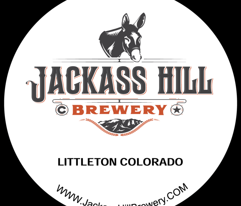 6:00 – 9:00 Live Solo Acoustic Rock Music at Jackass Hill Brewery in Littleton, Colorado