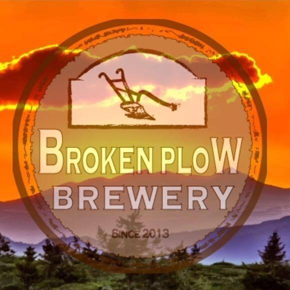 7:00 – 9:00 p.m. Live Solo Acoustic Rock Music at The Broken Plow Brewery in Greeley, Colorado