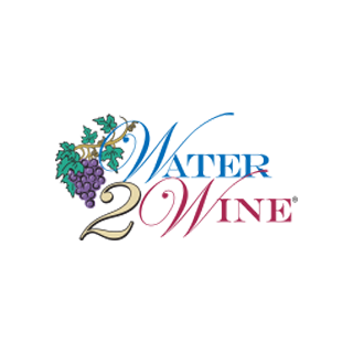 6:00 – 8:00 p.m. Live Solo Acoustic Rock Music at Water 2 Wine in Centennial, Colorado