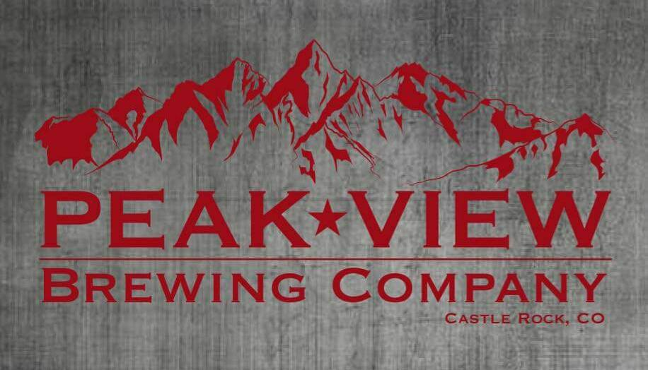 Peak View Brewing