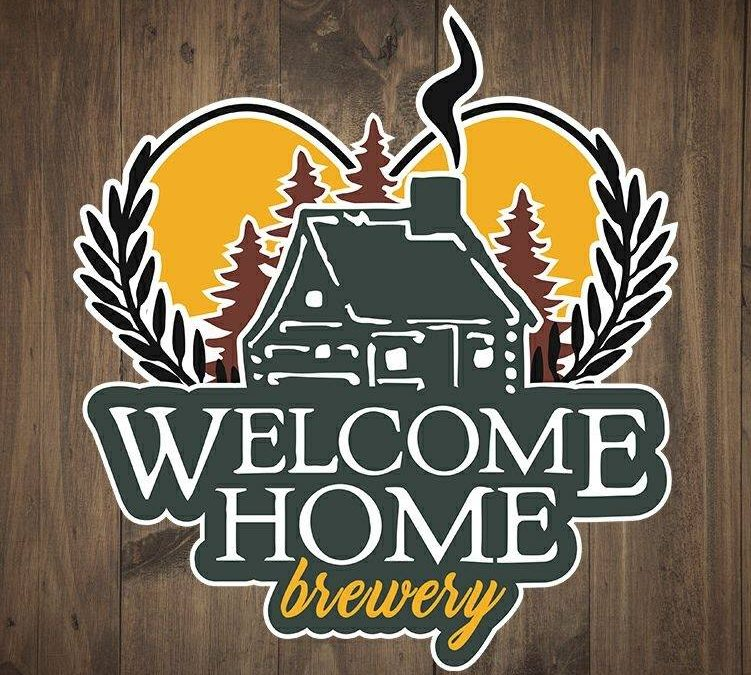 7:00 – 9:00 p.m. Live Solo Acoustic Rock Music at Welcome Home Brewery in Parker, Colorado