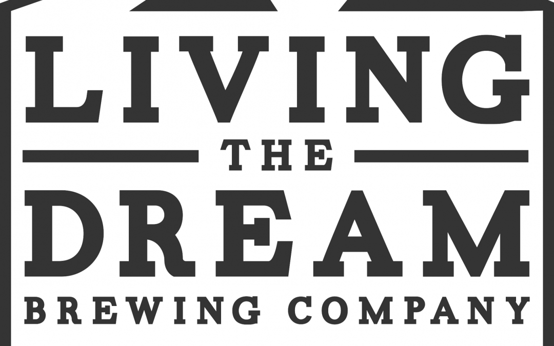 3:00 – 6:00 p.m. Live Solo Acoustic Rock Music at Living the Dream Brewing in Littleton, Colorado