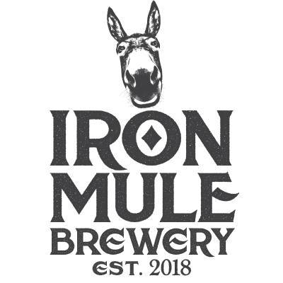 6:00 – 8:00 p.m. Live Solo Acoustic Rock Music at Iron Mule Brewery in Castle Rock, Colorado