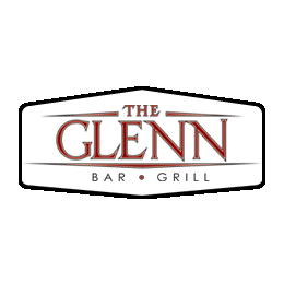 6:00 – 9:00 p.m. Live Solo Acoustic Rock Music at The Glenn Bar & Grill in Northglenn, Colorado