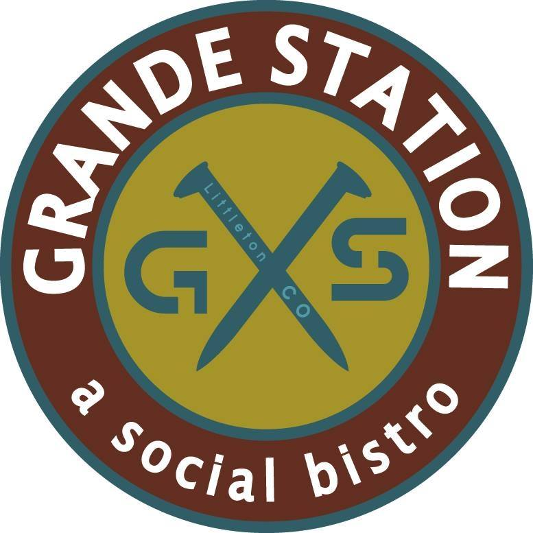 Grande Station