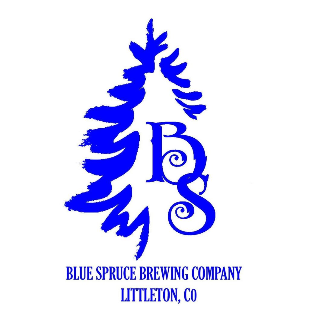 Blue Spruce Brewing Littleton