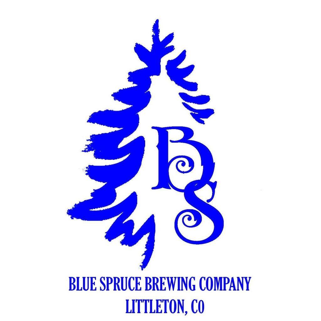 Blue Spruce Brewing Littleton