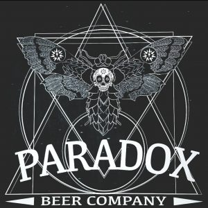 Paradox Beer Company